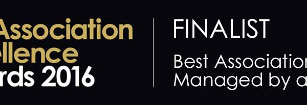 AEA_2016_finalist_managed-agency