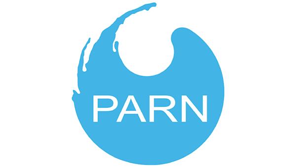 PARN logo v2