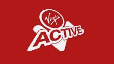 Subsidised at Virgin Active