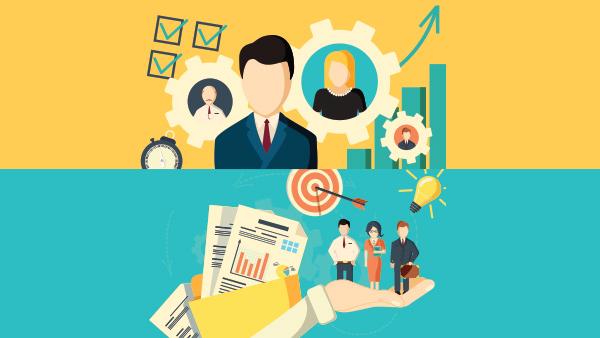 Senior Sales Executive – FM World