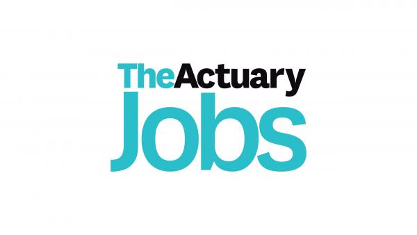 theactuaryjobs@redactive.co.uk