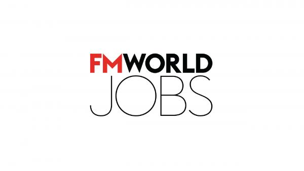 fm-worldjobs@redactive.co.uk