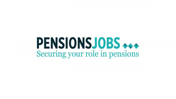 pensionsjobs@redactive.co.uk