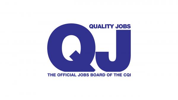 qualityjobs@redactive.co.uk
