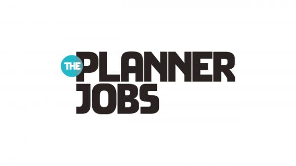 plannerjobs@redactive.co.uk
