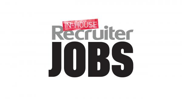 recruiterjobs@redactive.co.uk