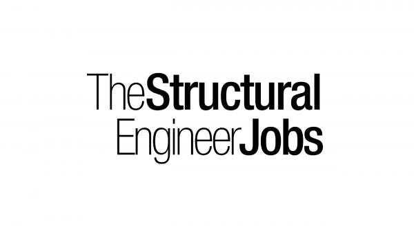 TheStructuralEngineerJobs@redactive.co.uk
