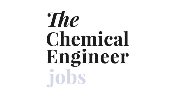 jobs sites