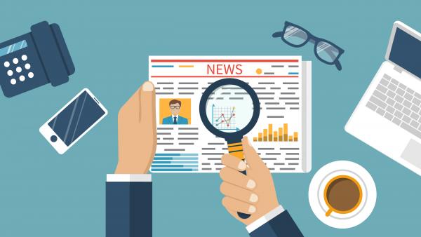 Reporter – Public Finance International