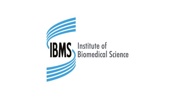 ibms-logo-01