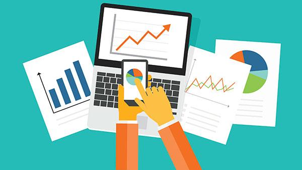 Senior recruitment advertising sales executive: Niche sector job board