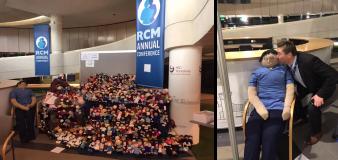 RCM Conf_15