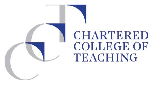 Web_CCT_logo