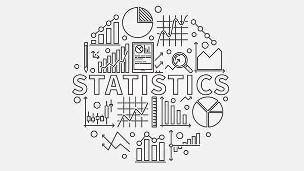 Web_Statistics_shutterstock_391012384