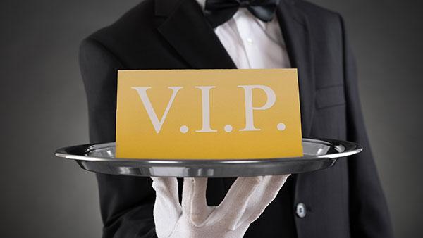 Web_VIP_shutterstock_316983089