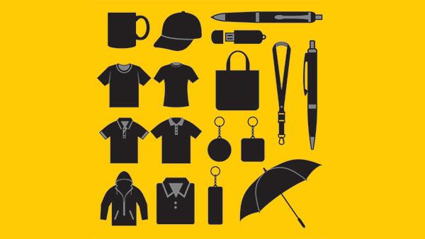 Web_merchandise_shutterstock_187237550