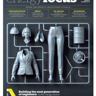 01_Cover__Energy Focus