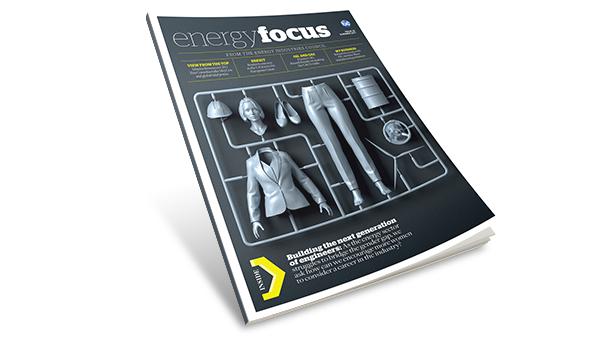 Energy-Focus-600×338
