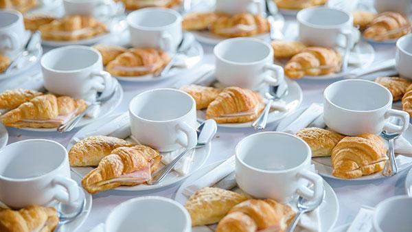 Web_Croissants_shutterstock_420602590