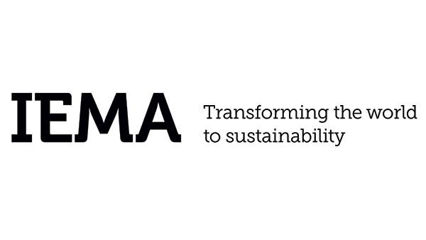 web_iema-logo