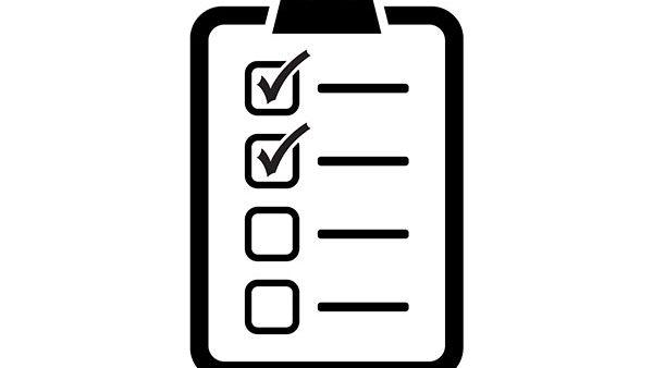 Web_Checklist_shutterstock_198983660