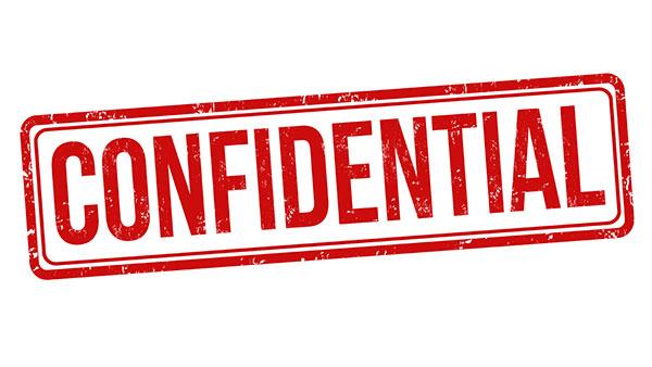 Web_confidential_shutterstock_178606619