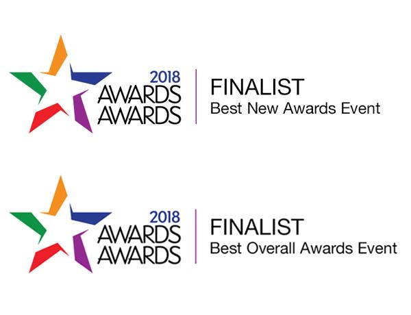 Awards Awards 2018