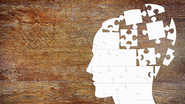 The psychology of membership