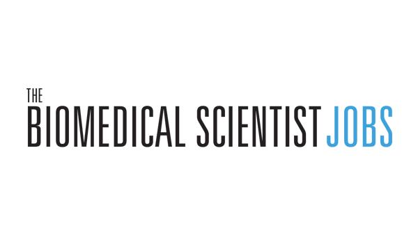 biomedicaljobs@redactive.co.uk