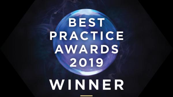 A74989 TAF 2019 Awards WINNER Magazine of the Year (1)