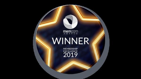 Memcom_Badges_sml_winner (2)